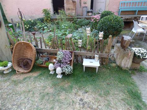 Vintage Garten Ideen by Shabby Vintage Antik In Kitzingen M 246 Bel Dekoration