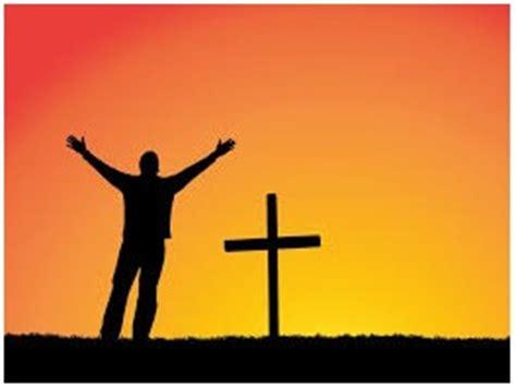 gereja sidang sidang jemaat allah bersyukurlah