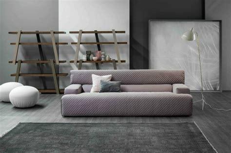 canapé bonaldo choisir le canapé design parfait pour vous