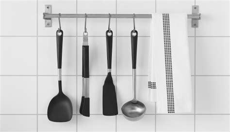 ustensile de cuisine ikea ikea 365 ustensiles de cuisine ikea