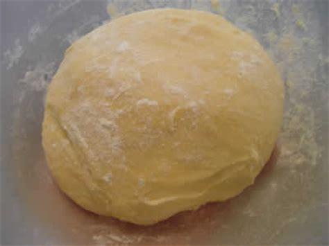 pate a kitchenaid kitchenaid brioche recette facile et d 233 licieuse 224 pr 233 parer chez vous