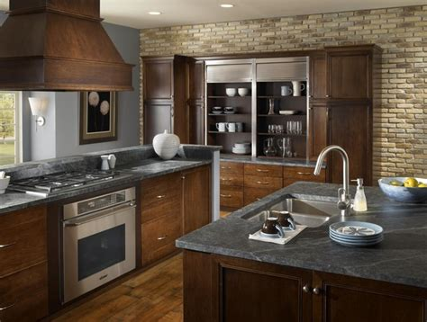 accent wall in kitchen inspiring kitchen accent wall home design 1014