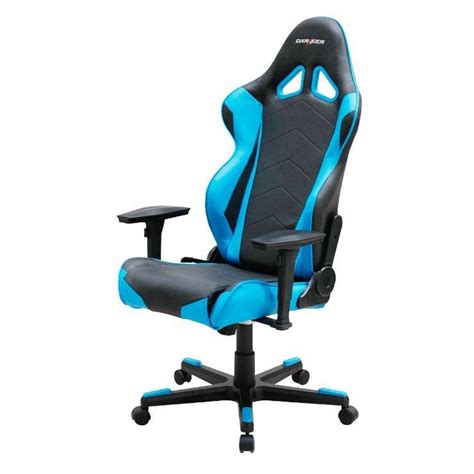 dxracer chaise buy dxracer r series gaming chair devices