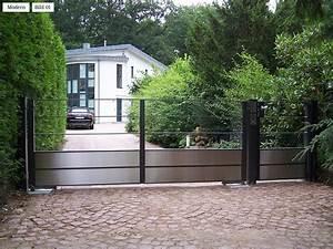 Hausfriedensbruch Grundstück Ohne Zaun : modern landhof walter ~ Lizthompson.info Haus und Dekorationen