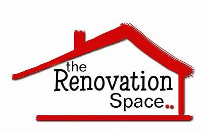 Renovation Clipart Remodeling Repair Services Clipground Clip
