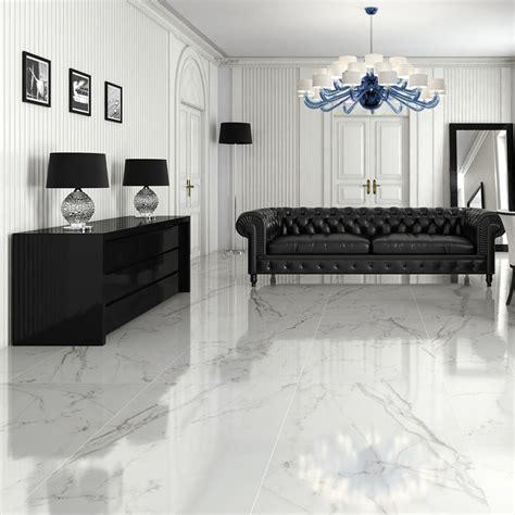carrelage marbre blanc carrelage imitation marbre blanc
