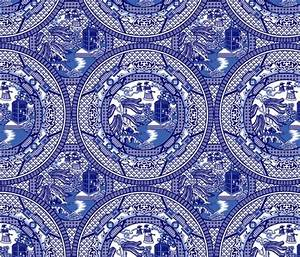 875 best Classic Blue & White images on Pinterest