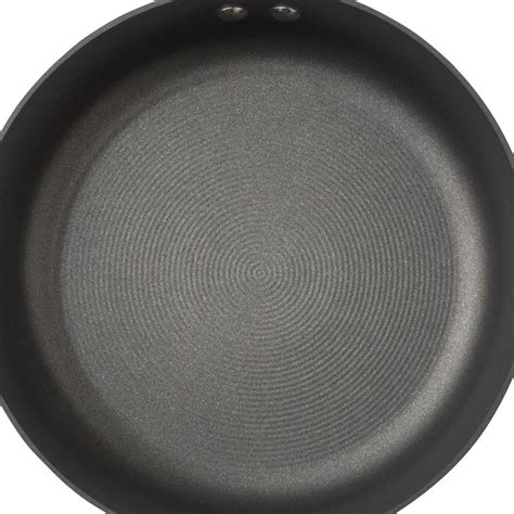 induction cookware reviews    picks