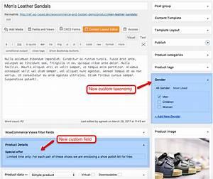 woocommerce custom product template image collections With woocommerce custom product template