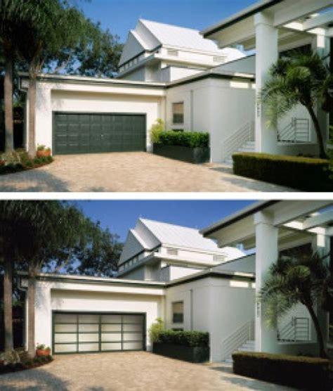 precision garage door of seattle precision garage door seattle garage door safety tips precision garage door seattle precision
