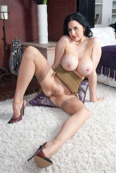 Curvy Milf And Her Epic Jubblies Milf Sorted By Position Luscious