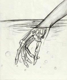Afbeeldingsresultaat voor drawing ideas tumblr love ...