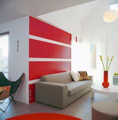 30 id 233 es peinture salon aux couleurs tendance living rooms and room