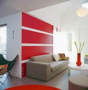 30 idees peinture salon aux couleurs tendance living With couleur peinture tendance salon 0 deco tendance decoration peinture quelle couleur