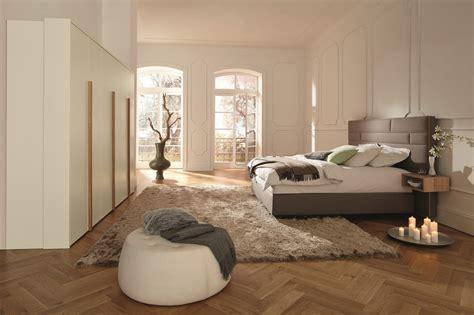 chambre suite avec interieur maison moderne chambre parental