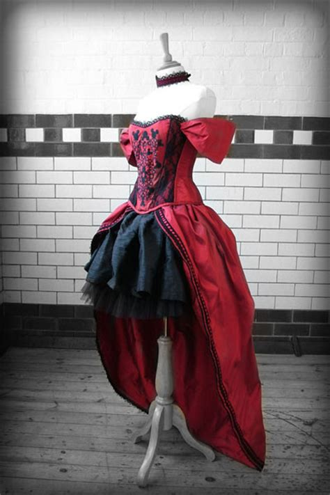 gothic wedding gowns wedding to be