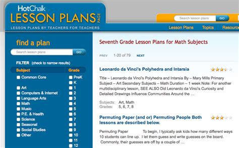 7th Grade Math Worksheets, Problems, Games, And More