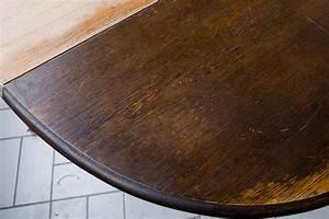 tisch restaurieren alten anstrich entfernen With tisch restaurieren