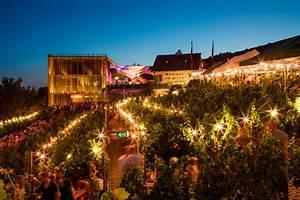 Würzburg Verkaufsoffener Sonntag : veranstaltung wein am stein w rzburg bis frankenradar ~ Yasmunasinghe.com Haus und Dekorationen