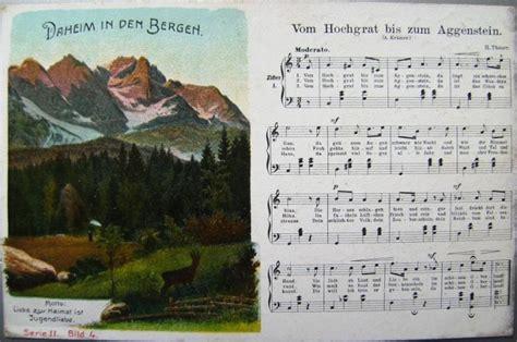 historische ansichtskarten alte postkarten seite