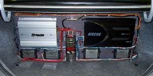 [CSDW_4250]   Gratia Car Audio Wiring. how to wire car radio pt1 youtube. amplifier wiring  diagrams with images car stereo. car sound system diagram car audio system wiring  diagram. car audio wiring vbl 6   Gratia Car Audio Wiring      A.2002-acura-tl-radio.info. All Rights Reserved.
