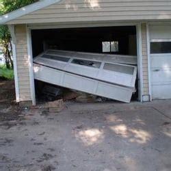 Garage Door Repair Livermore Ca by Mid Valley Garage Door 12 Photos 88 Reviews Garage