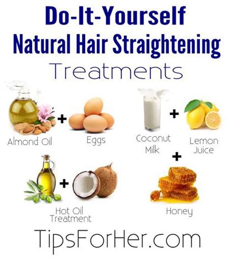 Best hair, serums for Smooth and Shiny Strands StyleCaster