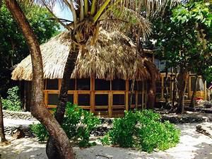 Utopia Village Dive Resort Reviews & Specials | Bluewater ...