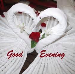 Good Evening My Love