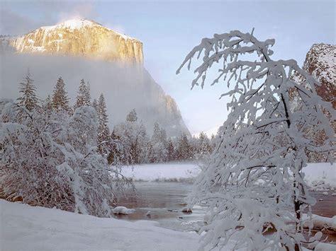 Résultat d'images pour photos paysages enneigés