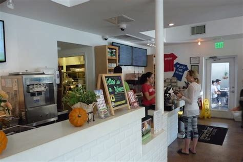 green bar and kitchen ft lauderdale green bar kitchen in fort lauderdale florida is a 8350