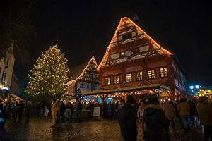 Heilbronn Weihnachtsmarkt 2018 : m rchenhafter plochinger weihnachtsmarkt 2018 veranstaltungen konzerte partys bilder ~ Watch28wear.com Haus und Dekorationen