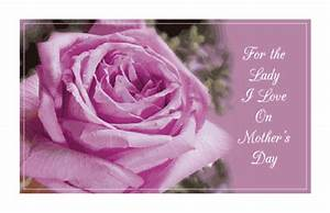 Free Online Mothers Day Cards From Husband