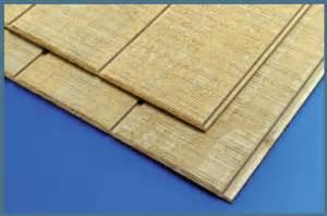 T 11 Plywood Siding