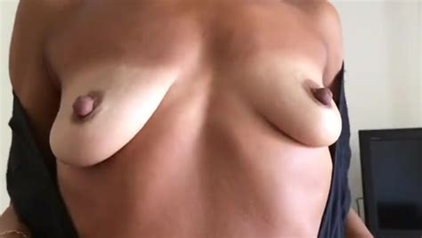 Weird Looking Tits In A Closeup Mature Porn At Thisvid Tube