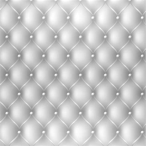 canapé chesterfield tissu gris estofamento vetores e fotos baixar gratis