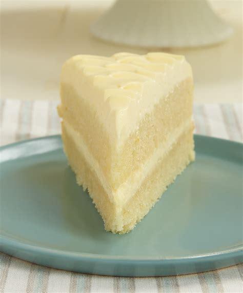 lemon food cake dessert lemon cake bake or