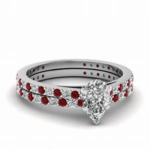 classic wedding ring set fascinating diamonds With classic wedding ring sets