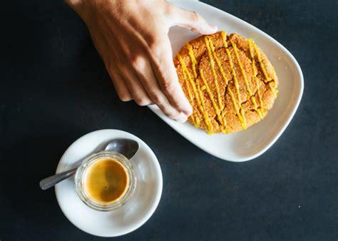Suite 110, scottsdale, az, 85260. Best Coffee Shops in Scottsdale | Best coffee shop, Food and drink, Best coffee