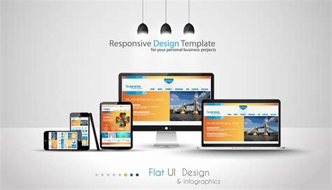 8 Tools To Enhance Your Responsive Website Design Tweak