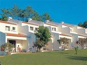 urlaub reisen sommerurlaub sommerreisen herbst gunstig With katzennetz balkon mit algarve gardens bungalows
