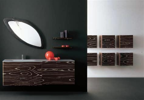 chambre d hote treguier meuble salle de bain mural linea 010 l ment mural salle