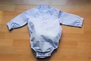 DIY Cómo hacer camisa body para bebé (patrones gratis) Oh, Mother Mine DIY!!