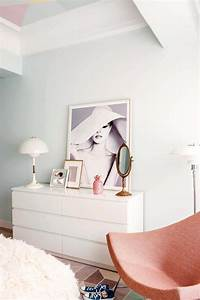 Ikea Commode Blanche : 25 best ideas about commode malm on pinterest commode malm ikea commode ikea and commode ikea ~ Teatrodelosmanantiales.com Idées de Décoration