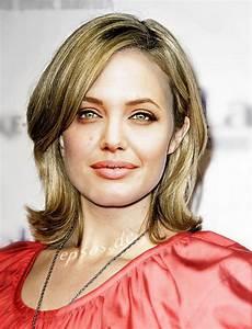 Medium Hairstyles For Women 2014 Best Women Hairstyles