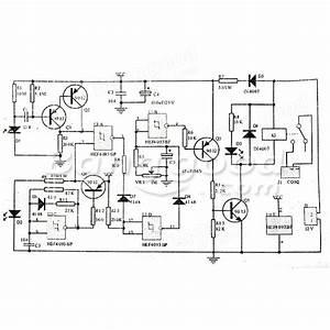 diy ir sensor circuit kit induction heater circuit kit With diy induction heater circuit simple induction heater circuit induction