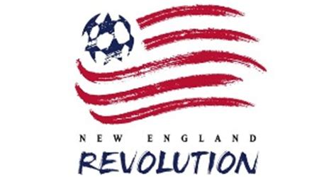 soccer picture coloring usa mls soccer east