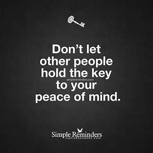25+ best ideas ... Unknown Peace Quotes