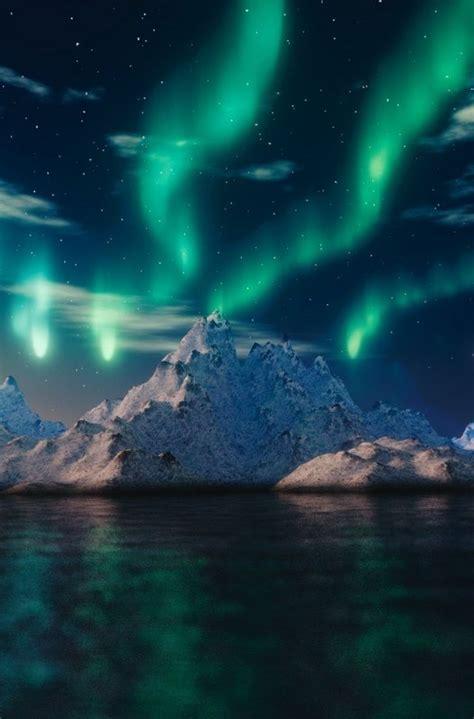northern lights alaska cruise de 25 bedste id 233 er inden for alaska p 229