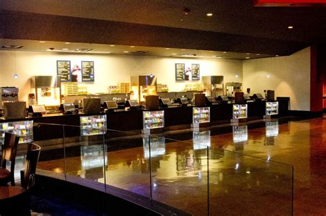 arc light pasadena concessions arclight cinemas office photo glassdoor